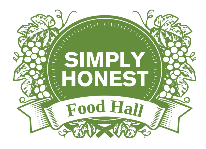 Simply Honest Food Hall