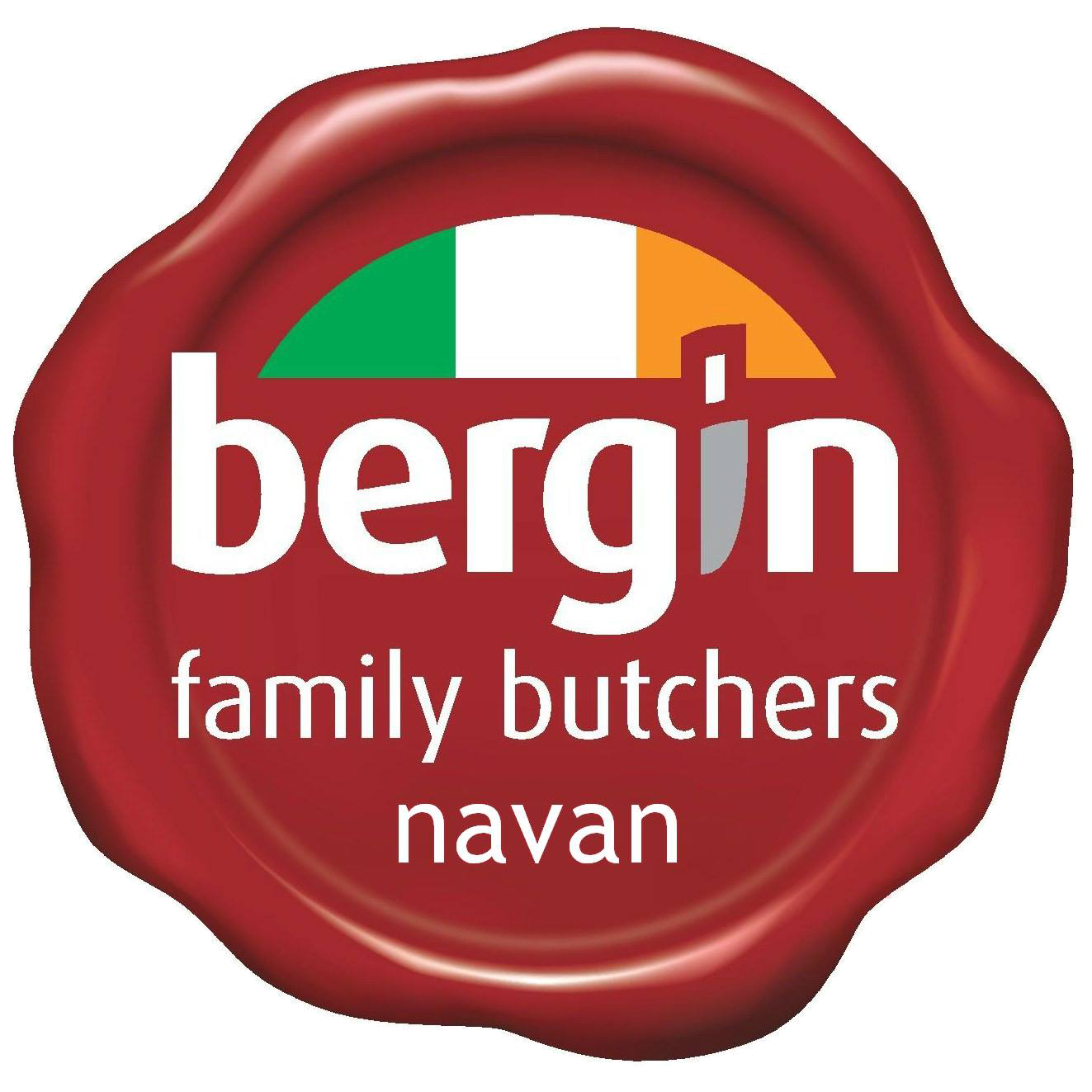 Bergin Butchers