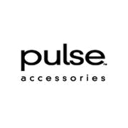 Job Opportunity at Pulse Accessories