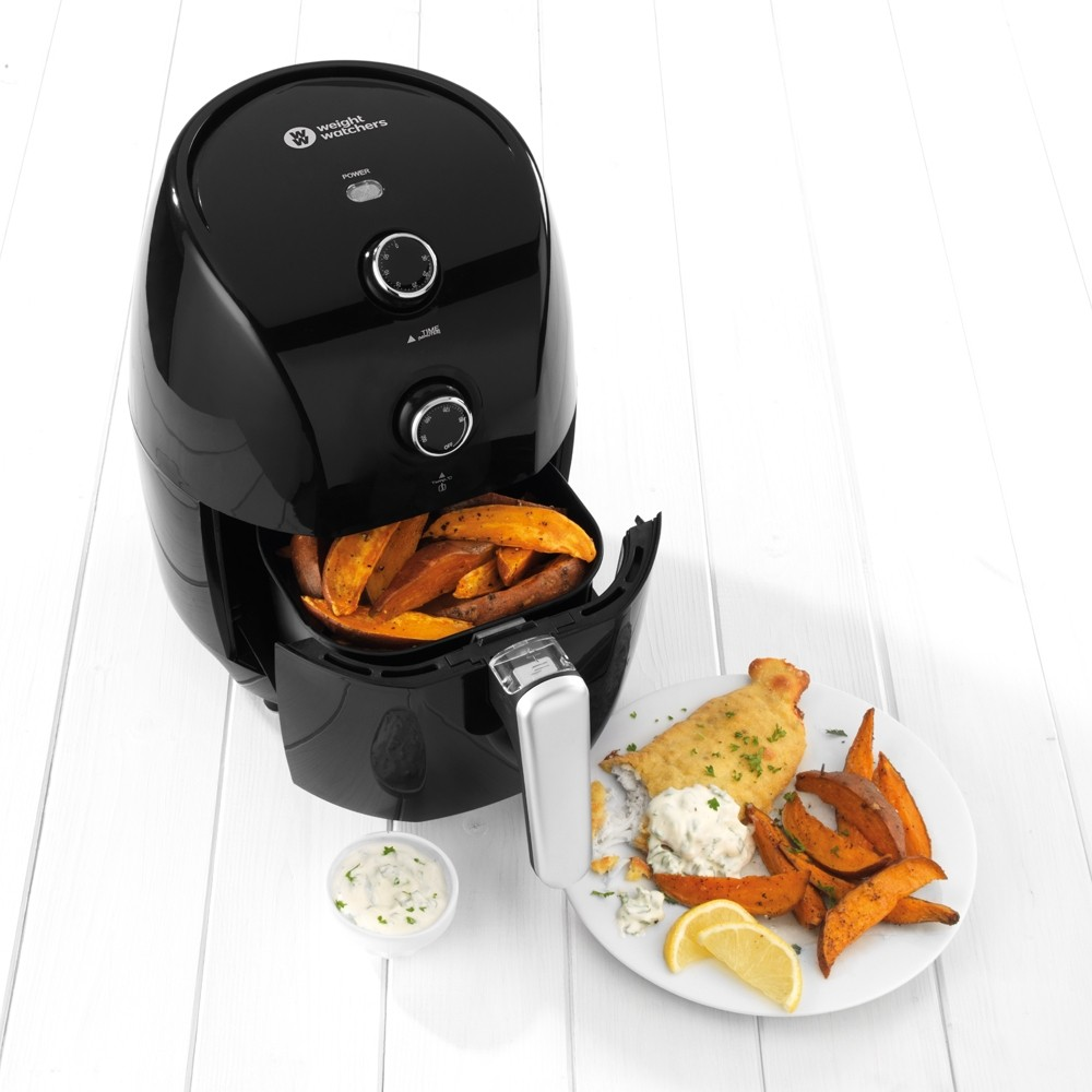 Weight Watchers Air Fryer in store at Choice