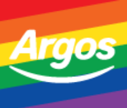 Loads of new lines added to the Argos SALE
