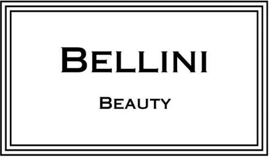 Bellini Beauty