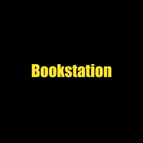 Bookstation Job Vacancy!