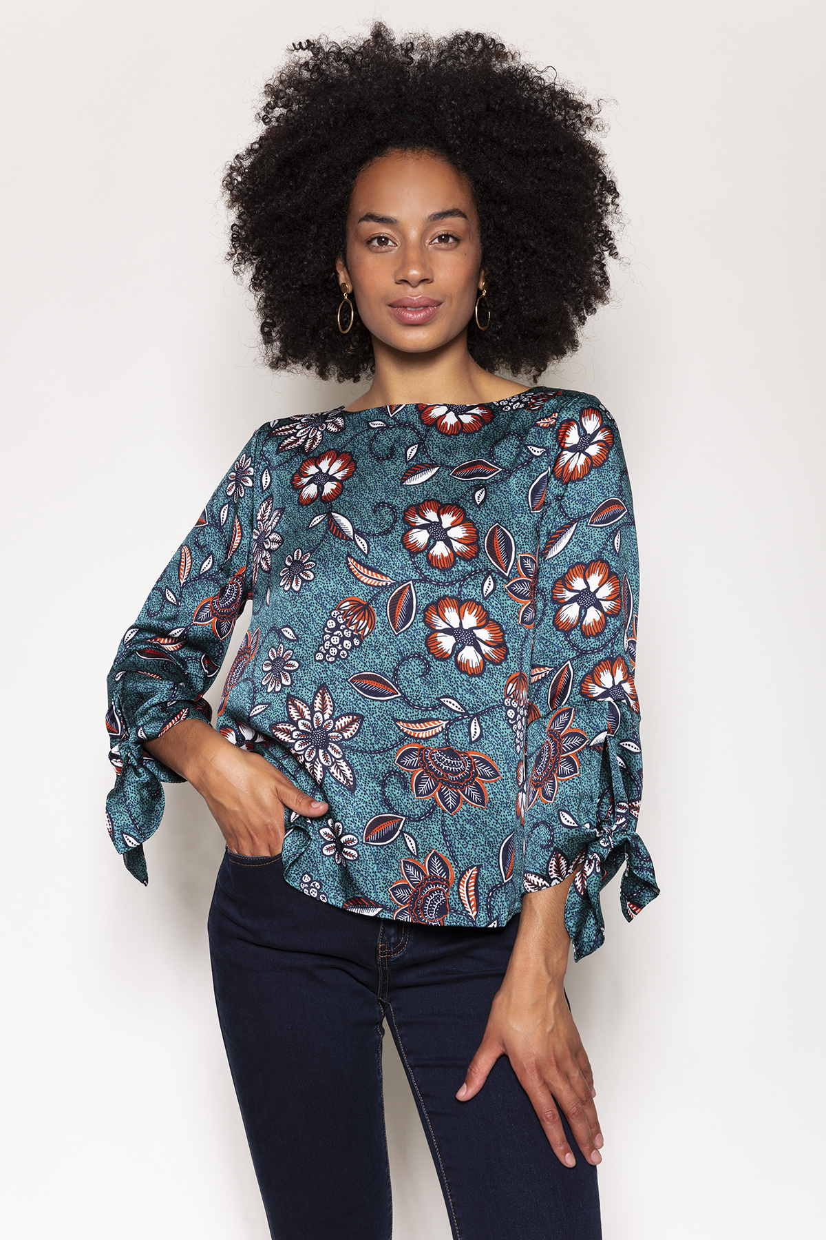 New Arrivals at Carraig Donn