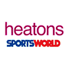 Heatons/SportsWorld