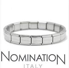 WIN WIN WIN a €100 Nomination Shopping Voucher compliments of Diamonds Jewellers