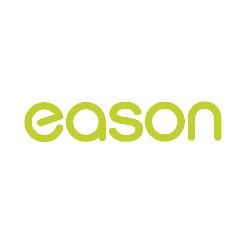****This position has been filled**** Eason are hiring!