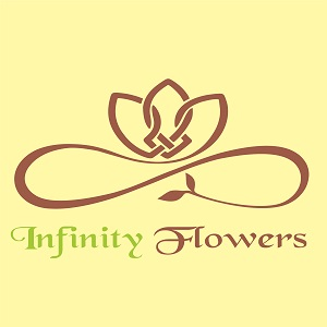 WIN WIN WIN a Dozen Red Roses compliments of Infinity Flowers