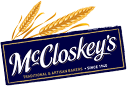 McCloskeys Bakery