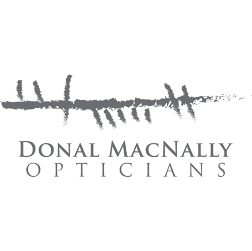 Donal MacNally Opticians are Hiring!