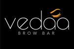 Vedaa Brow Bar